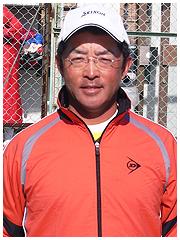coach_fukami
