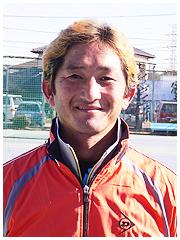 coach_hayashi